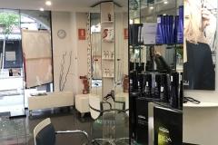 entrada-peluqueria-y-productos-e1527077095256