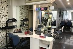 peluqueria-maquillage-y-lavado