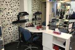 peluqueria-maquillage