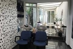peluqueria-zona-lavado