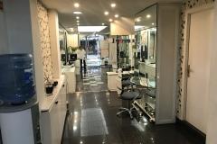 vista-completa-salon-peluqueria