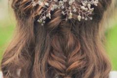 peinado-novia-1